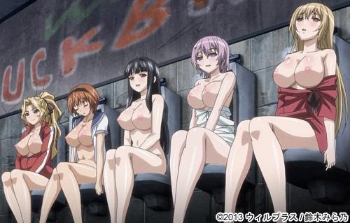 Naruto Tsunade Hentai Comic